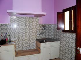 Image No.17-Appartement de 6 chambres à vendre à Mexilhoeira Grande