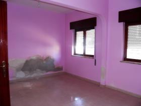 Image No.19-Appartement de 6 chambres à vendre à Mexilhoeira Grande