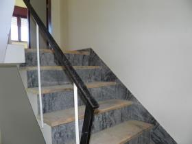 Image No.20-Appartement de 6 chambres à vendre à Mexilhoeira Grande
