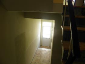 Image No.21-Appartement de 6 chambres à vendre à Mexilhoeira Grande