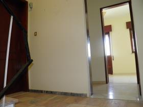 Image No.22-Appartement de 6 chambres à vendre à Mexilhoeira Grande