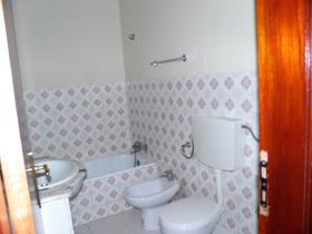 Image No.24-Appartement de 6 chambres à vendre à Mexilhoeira Grande