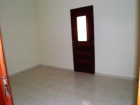 Image No.26-Appartement de 6 chambres à vendre à Mexilhoeira Grande