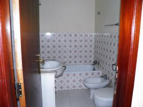 Image No.25-Appartement de 6 chambres à vendre à Mexilhoeira Grande