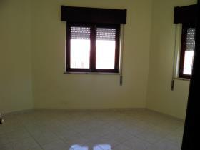 Image No.28-Appartement de 6 chambres à vendre à Mexilhoeira Grande