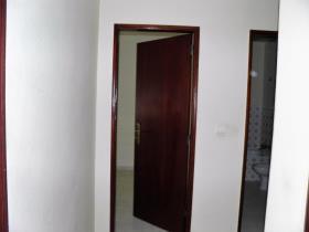 Image No.27-Appartement de 6 chambres à vendre à Mexilhoeira Grande