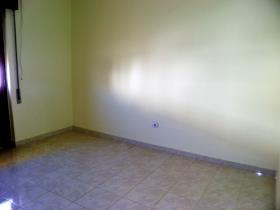 Image No.29-Appartement de 6 chambres à vendre à Mexilhoeira Grande