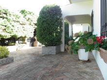 Image No.1-Villa de 4 chambres à vendre à Caldas de Monchique