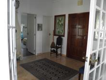 Image No.2-Villa de 4 chambres à vendre à Caldas de Monchique