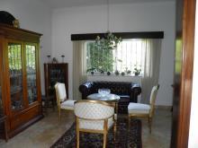 Image No.3-Villa de 4 chambres à vendre à Caldas de Monchique