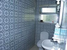 Image No.4-Villa de 4 chambres à vendre à Caldas de Monchique