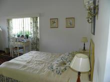 Image No.5-Villa de 4 chambres à vendre à Caldas de Monchique