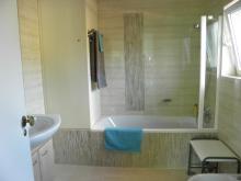 Image No.6-Villa de 4 chambres à vendre à Caldas de Monchique