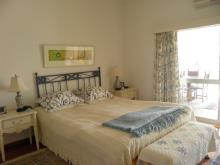 Image No.7-Villa de 4 chambres à vendre à Caldas de Monchique