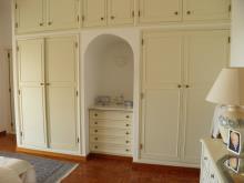 Image No.8-Villa de 4 chambres à vendre à Caldas de Monchique