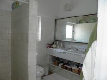 Image No.9-Villa de 4 chambres à vendre à Caldas de Monchique