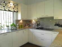 Image No.10-Villa de 4 chambres à vendre à Caldas de Monchique