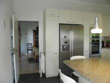 Image No.11-Villa de 4 chambres à vendre à Caldas de Monchique