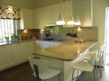 Image No.12-Villa de 4 chambres à vendre à Caldas de Monchique