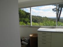 Image No.13-Villa de 4 chambres à vendre à Caldas de Monchique