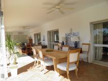 Image No.15-Villa de 4 chambres à vendre à Caldas de Monchique