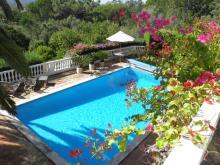 Image No.16-Villa de 4 chambres à vendre à Caldas de Monchique