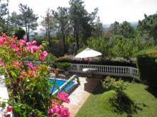 Image No.18-Villa de 4 chambres à vendre à Caldas de Monchique