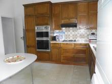 Image No.19-Villa de 4 chambres à vendre à Caldas de Monchique