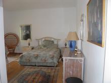 Image No.20-Villa de 4 chambres à vendre à Caldas de Monchique