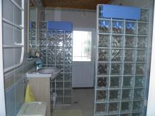 Image No.21-Villa de 4 chambres à vendre à Caldas de Monchique