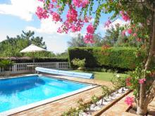 Image No.22-Villa de 4 chambres à vendre à Caldas de Monchique