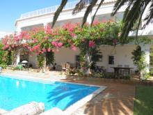 Image No.23-Villa de 4 chambres à vendre à Caldas de Monchique
