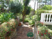 Image No.24-Villa de 4 chambres à vendre à Caldas de Monchique