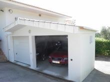 Image No.25-Villa de 4 chambres à vendre à Caldas de Monchique