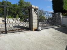 Image No.26-Villa de 4 chambres à vendre à Caldas de Monchique