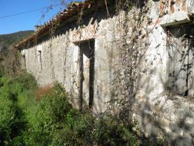 Image No.6-Ferme de 8 chambres à vendre à Monchique