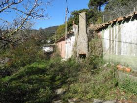 Image No.7-Ferme de 8 chambres à vendre à Monchique