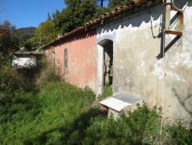 Image No.12-Ferme de 8 chambres à vendre à Monchique