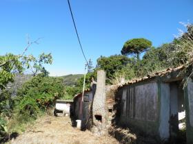 Image No.16-Ferme de 8 chambres à vendre à Monchique