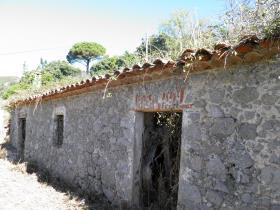 Image No.17-Ferme de 8 chambres à vendre à Monchique