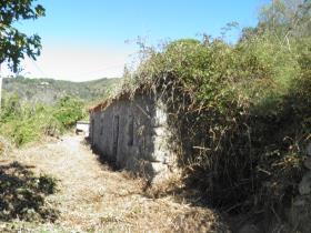 Image No.18-Ferme de 8 chambres à vendre à Monchique