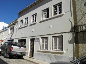 Portimao, Townhouse