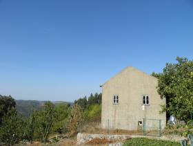 1. 2 Bed Farmhouse for sale