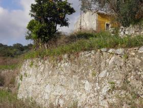 Image No.4-Ferme de 2 chambres à vendre à Monchique