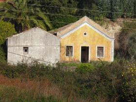 Image No.1-Ferme de 2 chambres à vendre à Monchique