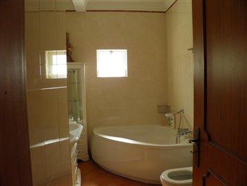 Casa-de-banho-piso-0