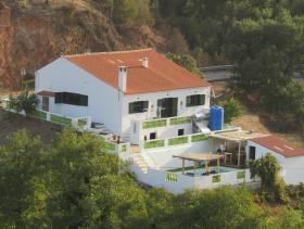 Monchique, House/Villa