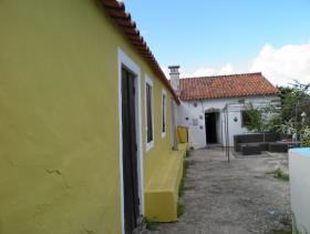 Monchique, Cottage