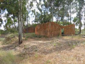 Image No.6-Ferme de 2 chambres à vendre à São Marcos da Serra