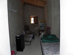 Image No.6-Ferme de 2 chambres à vendre à Monchique